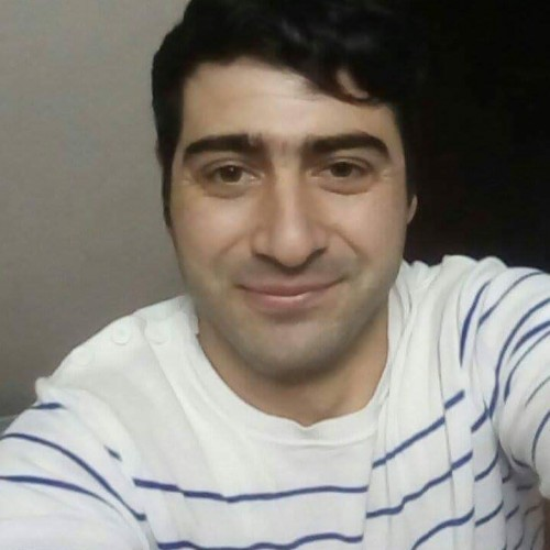 Picture of Florinbuc, Man 34 years old, from Bucharest Romania