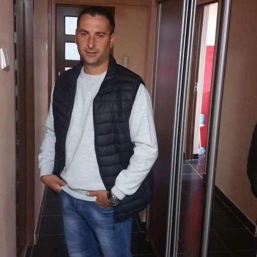 Picture of ADRIAN1982, Man 37 years old, from Giurgiu Romania