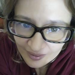Foto di lallyAnna, Donna 44 anni, da Targoviste Romania