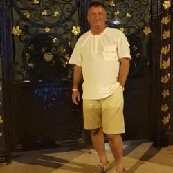 Photo de AdrianBadiu, Homme 57 ans, de Intorsura Buzaului Roumanie