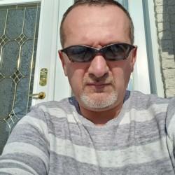 Cupidon.ro - Poza lui ovidiurioas, Barbat 52 ani. Matrimoniale Montreal Canada