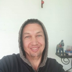 Picture of marianx, Man 44 years old, from Balabanesti Romania