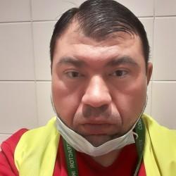Picture of rosogaadrian70, Man 32 years old, from Vasilati Romania
