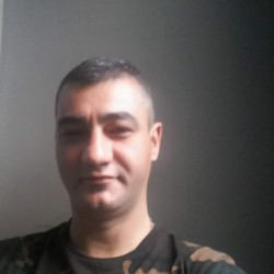 Photo de Alexandru78, Homme 42 ans, de Bucarest Roumanie