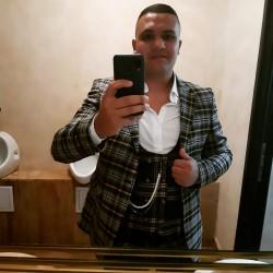 Cupidon.ro - Poza lui visan7, Barbat 24 ani. Matrimoniale Braila Romania