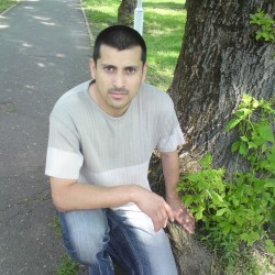 Cupidon.ro - Poza lui Ovi2019, Barbat 35 ani. Matrimoniale Arad Romania