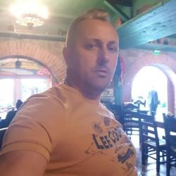 Foto di catalinionutz, Uomo 45 anni, da Bucuresti Romania