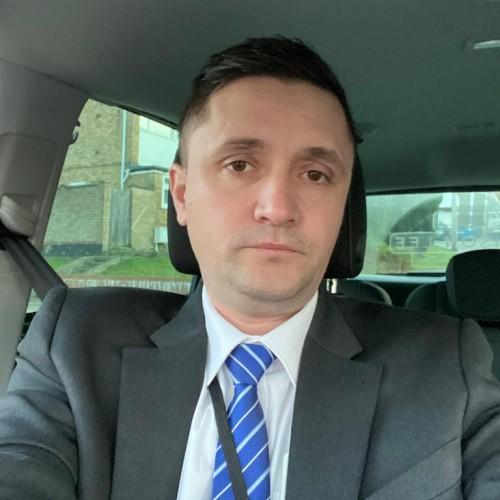 Picture of sergiu, Man 42 years old, from Bacau Romania