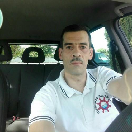 Foto di Florin73, Uomo 46 anni, da Grottaferrata Italia