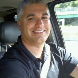Picture of johnma34, Man 49 years old, from Berlin Germany