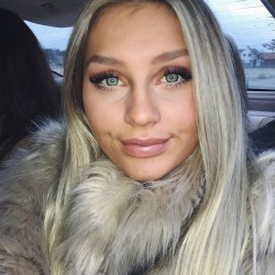 Foto di Lovisa24, Donna 33 anni, da Stockholm Sweden
