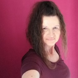 Picture of Zara, Woman 56 years old, from Suceava Romania