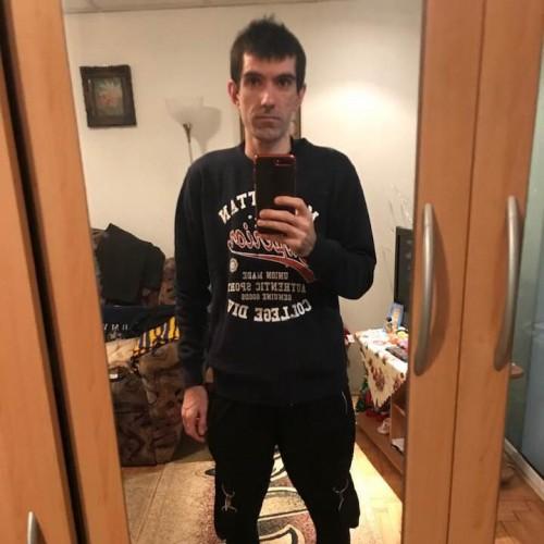 Photo de Cristi305, Homme 34 ans, de Timisoara Roumanie