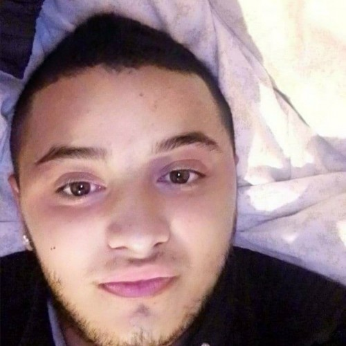 Picture of Mircea244, Man 25 years old, from Apahida Romania