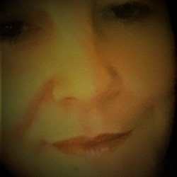 Picture of Justme000, Woman 47 years old, from Ljungby Sweden