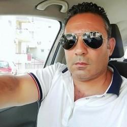 Photo de Iulian111, Homme 42 ans, de Timisoara Roumanie