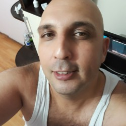 Picture of Mitrut40, Man 39 years old, from Resita Romania