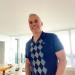 Photo de Bryant, Homme 52 ans, de Fulga Roumanie