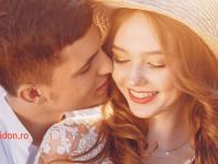 De sarbatori mii de barbati si femei cauta un partener la matrimoniale