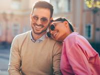 Site gratuit de socializare, intalniri si relatii matrimoniale