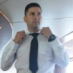 Photo de Sindre, Homme 32 ans, de Constanta Roumanie