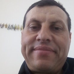 Picture of geony_82, Man 38 years old, from Tuzla Romania