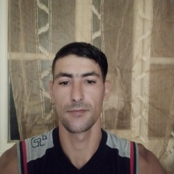 Picture of Iliegherghe86, Man 34 years old, from Potcoava Romania