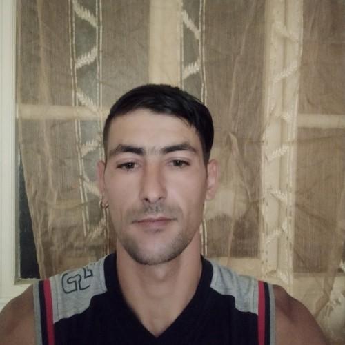 Photo de Iliegherghe86, Homme 34 ans, de Potcoava Roumanie