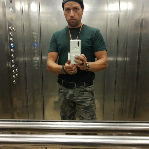 Picture of Motosef, Man 35 years old, from Brasov Romania
