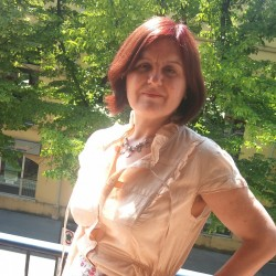 Picture of colentinar, Woman 61 years old, from Baia Mare Romania