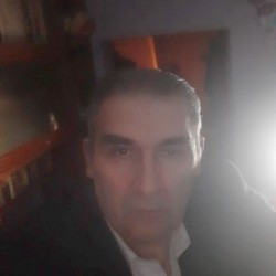 Picture of paolo, Man 53 years old, from Città di Castello Italy