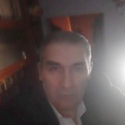 Photo de paolo, Homme 53 ans, de Città di Castello Italie