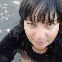 Foto di magdalena, Donna 43 anni, da Forest Hill United Kingdom
