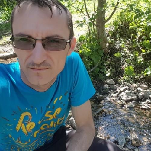 Photo de FloFlorin, Homme 40 ans, de Bucarest Roumanie
