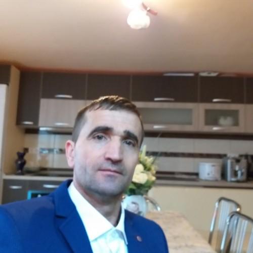 Cupidon.ro - Poza lui ioancotutiu, Barbat 42 ani. Matrimoniale Spermezeu Romania