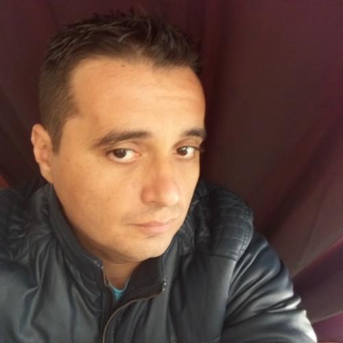 Cupidon.ro - Poza lui Viorel2016, Barbat 37 ani. Matrimoniale Bucuresti Romania
