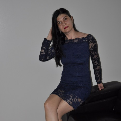 Picture of licurici07, Woman 45 years old, from Bucharest Romania