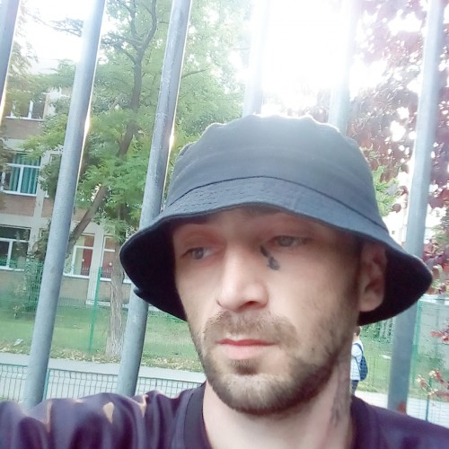 Foto di Danny, Uomo 36 anni, da Timisoara Romania