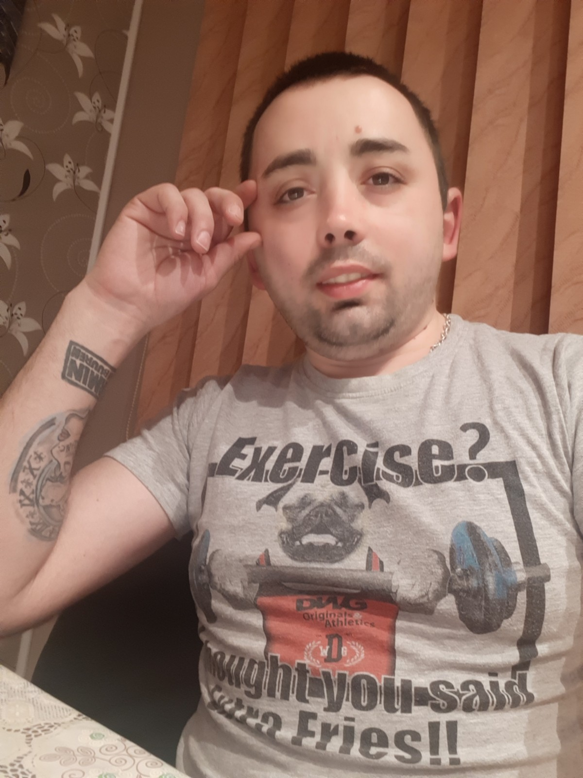 un bărbat din Cluj-Napoca care cauta Femei divorțată din Iași)