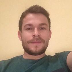 Photo de Grigo, Homme 31 ans, de Reutlingen Allemagne