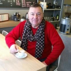Photo de Marian58, Homme 58 ans, de Ploiesti Roumanie