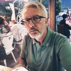 Photo de Dancharlie, Homme 50 ans, de Athabasca Canada