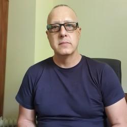 Foto di danpetr, Uomo 43 anni, da Bucuresti Romania