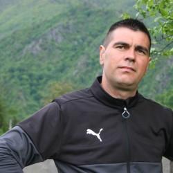 Cupidon.ro - Poza lui Petru.Cristian, Barbat 32 ani. Matrimoniale Brezoi Romania