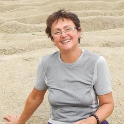 Picture of bigabi, Woman 60 years old, from Targoviste Romania