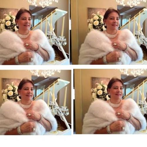 Cupidon.ro - Poza lui laura88, Femeie 52 ani. Matrimoniale Dahaneh-ye Ġawri Afghanistan