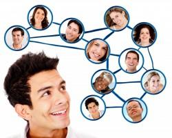 Relatiile sociale - Sociologie