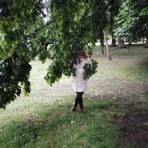 Cupidon.ro - Poza lui Ana2020, Femeie 52 ani. Matrimoniale Baia Mare Romania