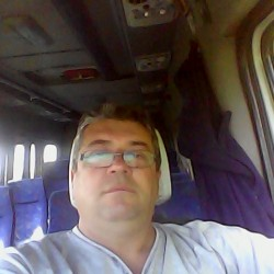 Picture of petrica2021, Man 53 years old, from Domnesti Romania