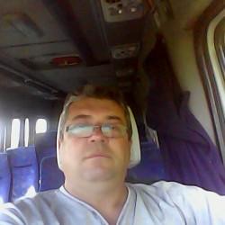 Photo de petrica2021, Homme 53 ans, de Domnesti Roumanie